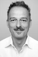 Bernd Wiedemann