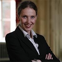 Kerstin Vlasman