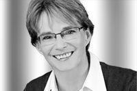 Ulrike Winnekens