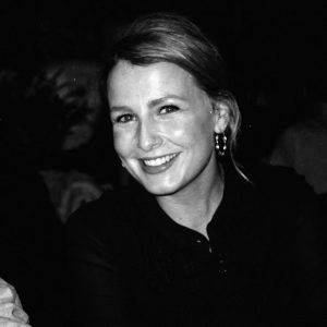 Ulrike Klein