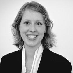 Cornelia Wiemeyer