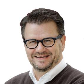 Werner Bierwirth