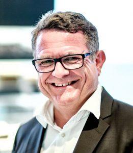 Arne Jöchel