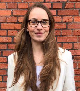 Ella Mützel